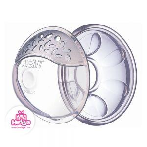 Breast Shell Set