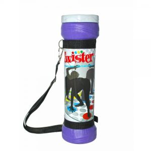 Twister Air Cylinder