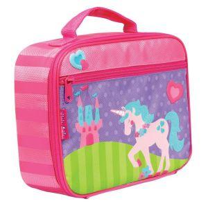 Unicorn Classic Lunch Box