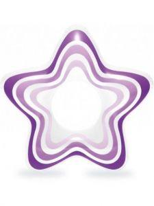Star Ring Assortment