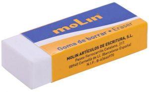 Molin Eraser