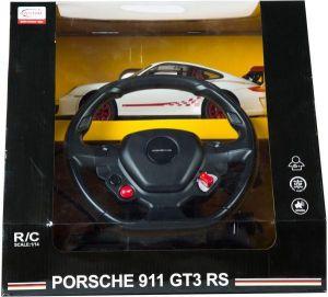 Rastar 1:14 Scale Porsche