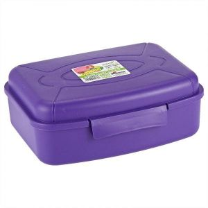 1.4L Lunch Box