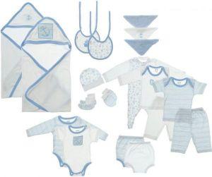 New Born Clothes Set