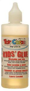 Kids Glue Bottle