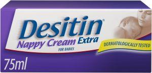 Desitin Nappy Cream