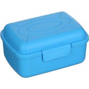 Rectangular Lunch Box