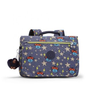 New School Backpack