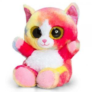 Animotsu Rainbow Cat