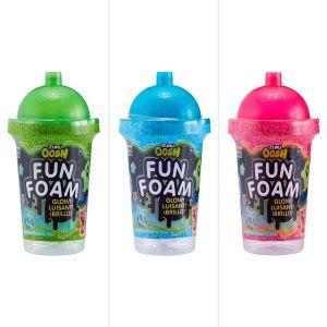Zuru Oosh Fun Foam