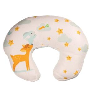 Mamas Pillow