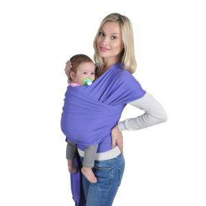 Mamas Pocket