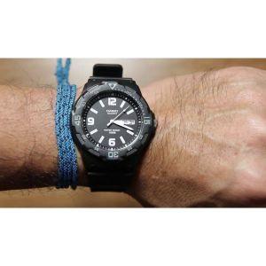 Casual Men's Watch Analogue Quartz