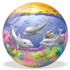 Aquarium Ball