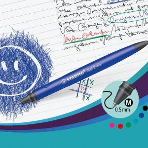 Erasable Gel Pen