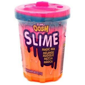 Zuru Oosh Slime