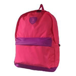 U.S. Polo Backpack 18
