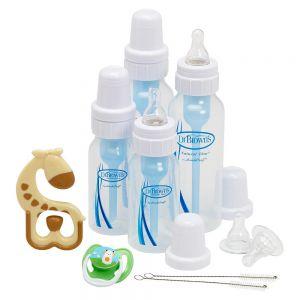 Standard Bottles Gift Set