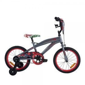Marvel Avengers Bike 16
