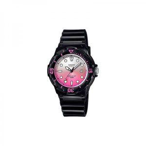 Casio Analogue Quartz Watch