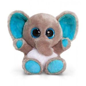 Animotsu Nelly Elephant