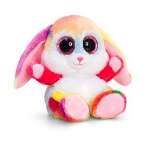 Animotsu Rainbow Rabbit