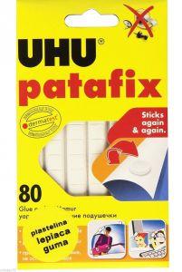Patafix White Tack