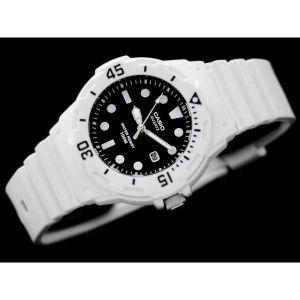 Casio Analog Quartz Watch