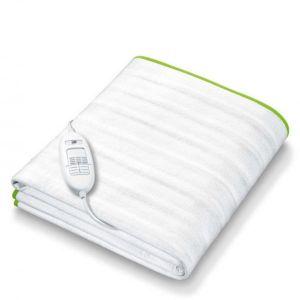 Heated Under blanket Double