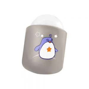 Penguin Night Light