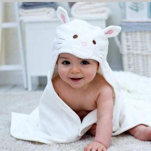 Mamas Toddler Towel