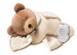 The Original Slumber Bear