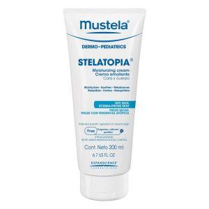 Stelatopia Emollient Cream