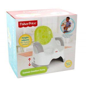 Comfort Potty Training Seat