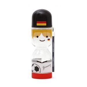 Germany Sports Bottle