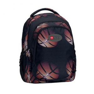 Triple Backpack