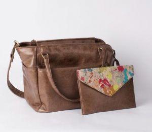 KWIYO Tote Diaper Bag