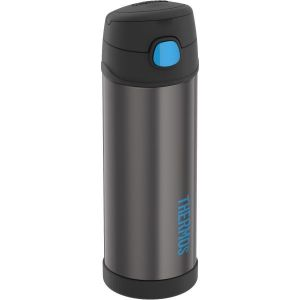 Thermos Funtainer