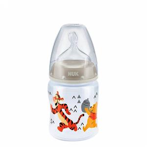 Winnie Bottle 150 ML
