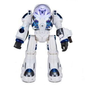 RS- Robot Spaceman