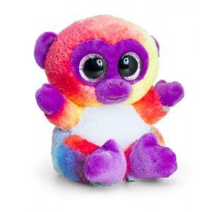 Animotsu Rainbow Monkey